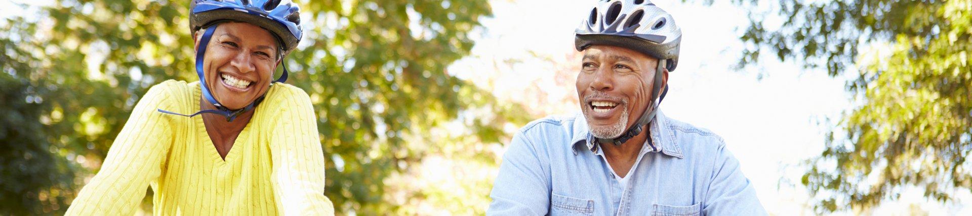 Community Wellness Kinston NC - Lighten Up Lenoir