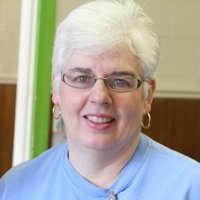 Donna Potter – Lenoir Wellness Center