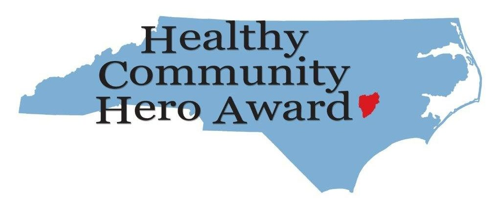 healthy-community-award-logo