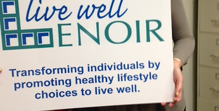 Live-Well-Lenoir-Minges-Wellness-Center