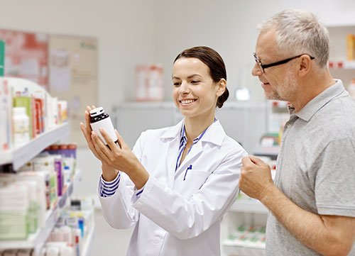 The Dos and Do Nots of Prescription Medication