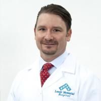 dr-charles-moore-lenoir-bariatric-program