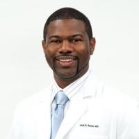 dr-joel-rose-lenoir-bariatric-program